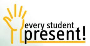 Every Student Present Campaign
