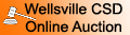 Wellsville CSD Auction Site