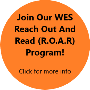 Reach Out And Read (R.O.A.R.) Program