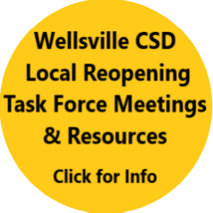 Wellsville CSD Task Force