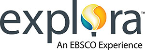 Exlora EBSCO Host